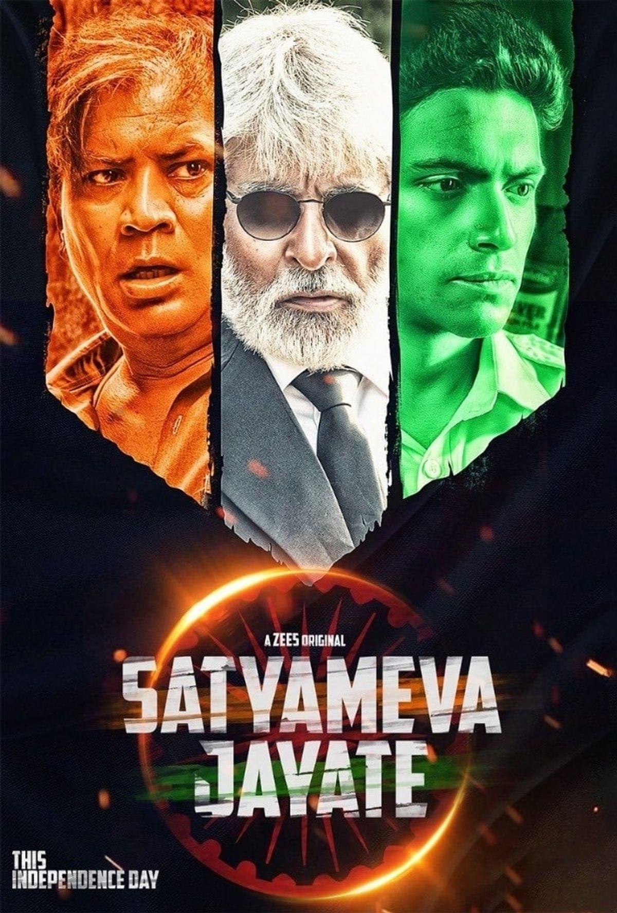 Sudiptaa Chakraborty Best Movies, TV Shows and Web Series List