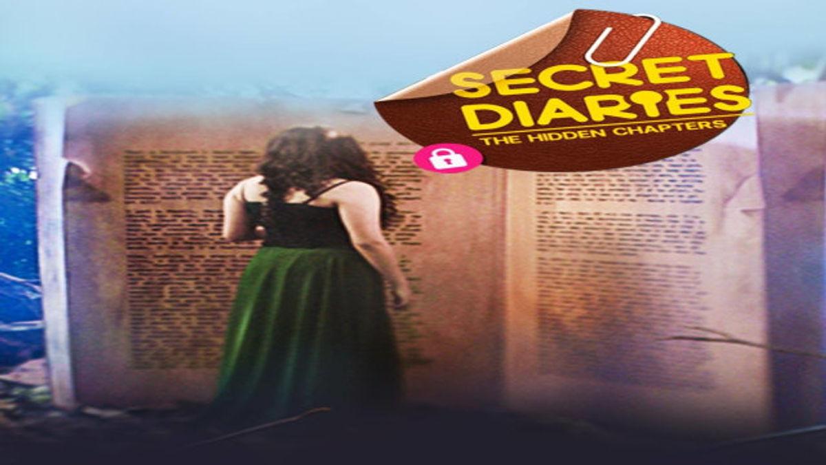Pareena Padiyar Best Movies, TV Shows and Web Series List