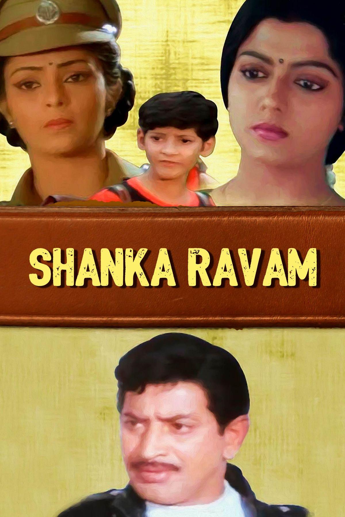 Baby Priya Best Movies, TV Shows and Web Series List