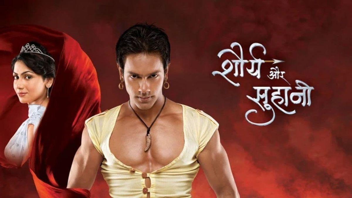 Manish Wadhwa Best Movies, TV Shows and Web Series List