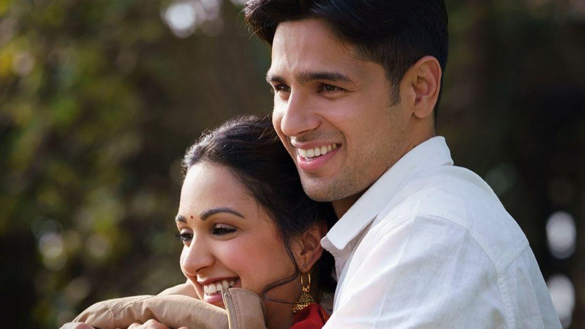 Sidharth Malhotra Best Movies, TV Shows and Web Series List