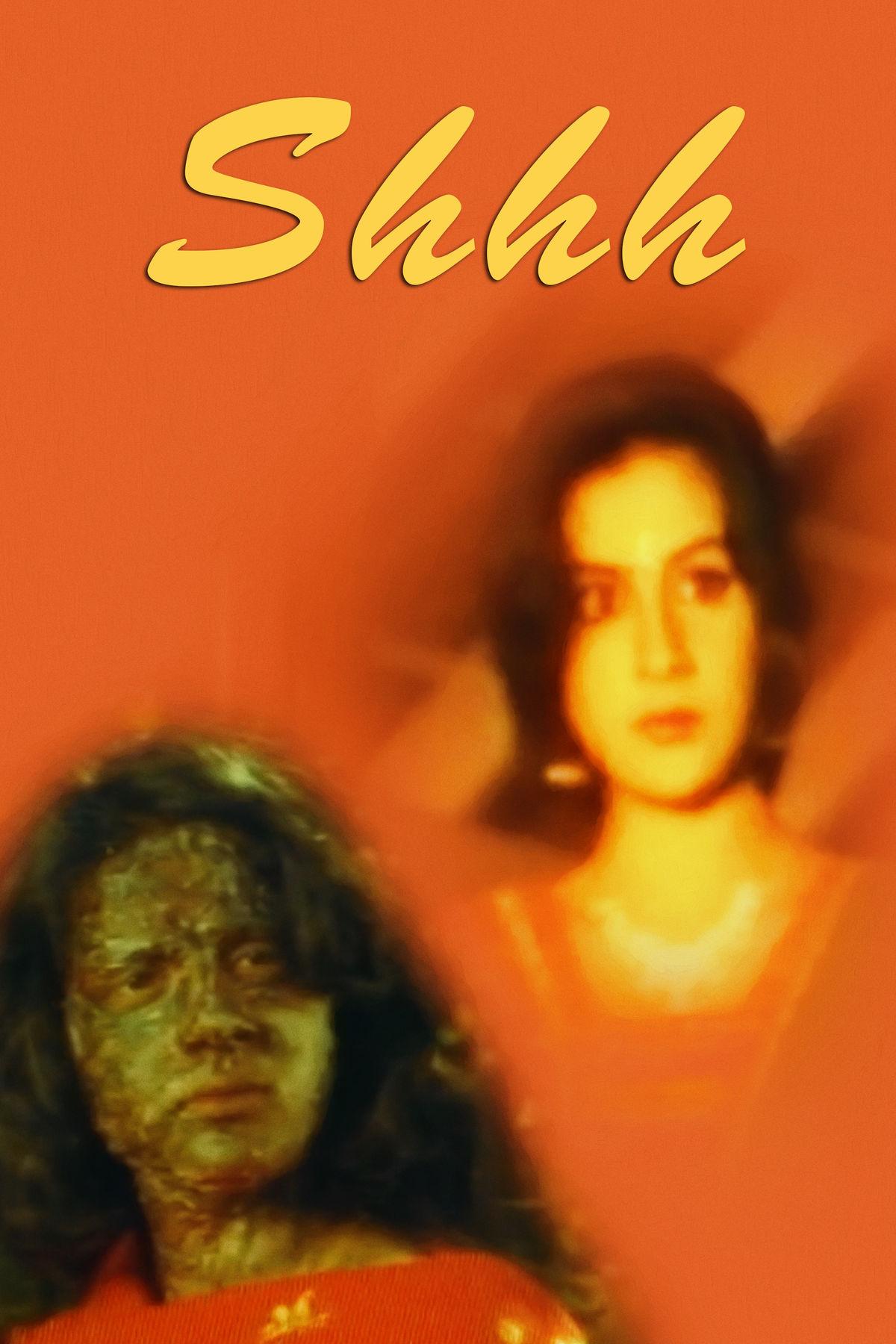 Vaijanath Biradar Best Movies, TV Shows and Web Series List