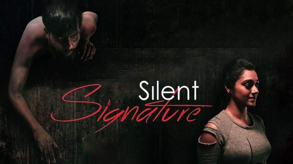 Silent Signature