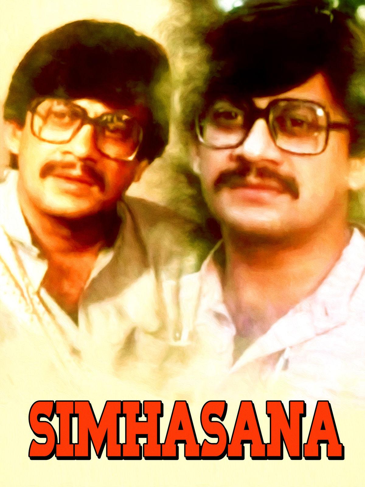 Vijayakashi Best Movies, TV Shows and Web Series List