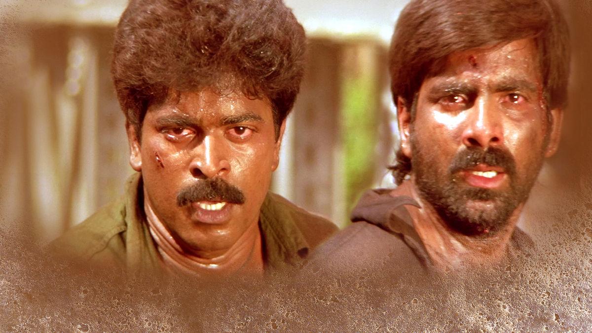 Narasimharaju Best Movies, TV Shows and Web Series List