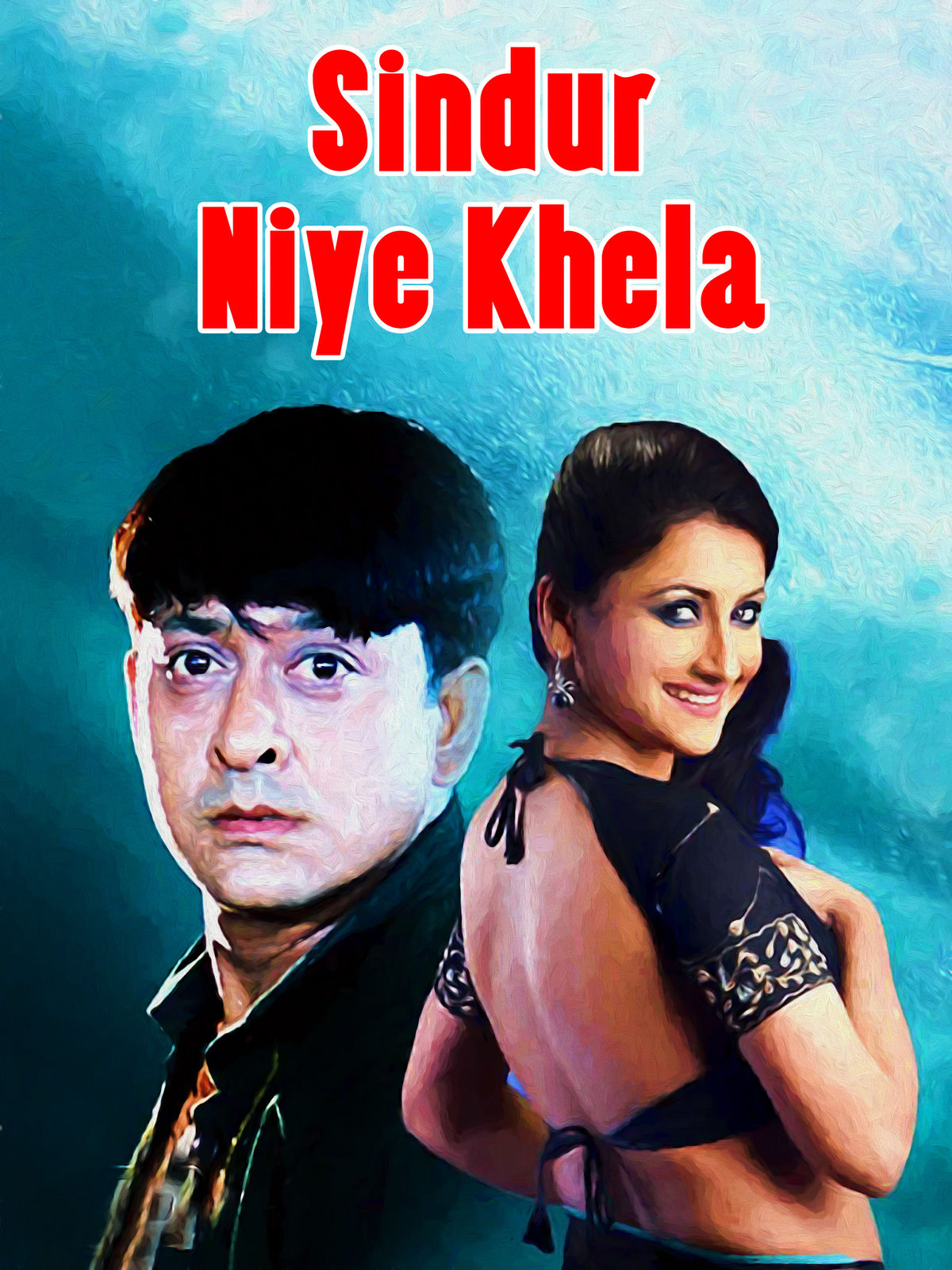 Jyoti Mishra Best Movies, TV Shows and Web Series List