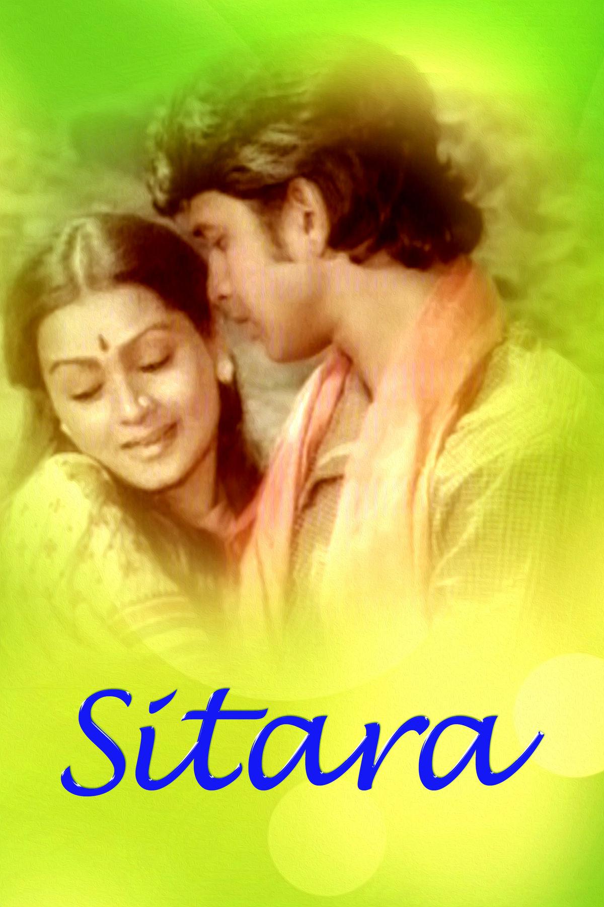Meraj Best Movies, TV Shows and Web Series List