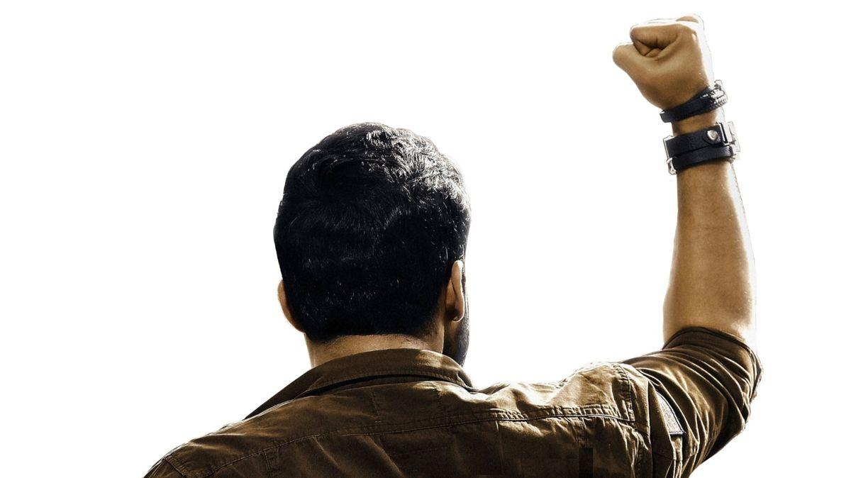 Sai Dharam Tej Best Movies, TV Shows and Web Series List