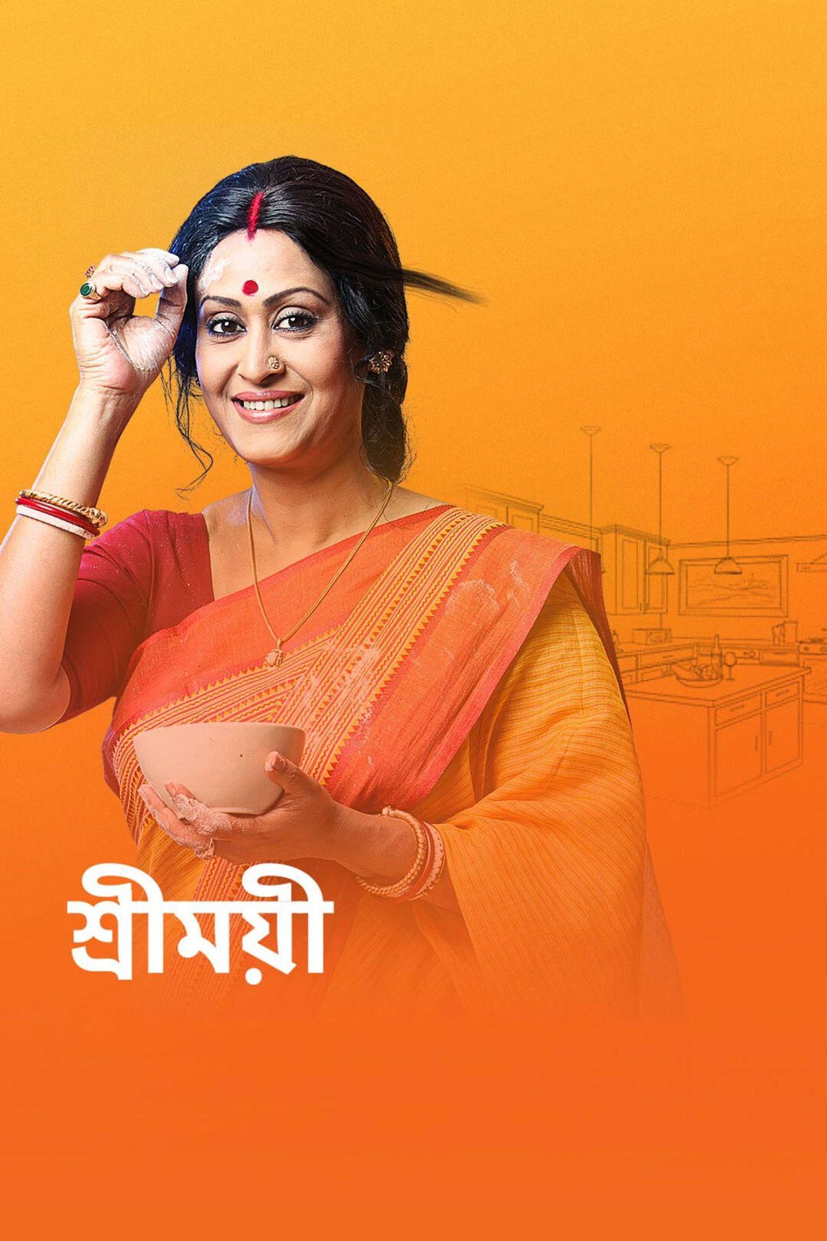Saibal Banerjee Best Movies, TV Shows and Web Series List