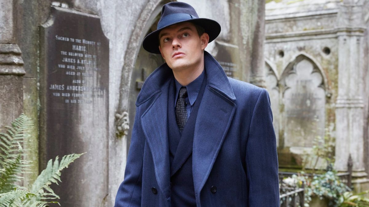 Jonathan Cass Best Movies, TV Shows and Web Series List