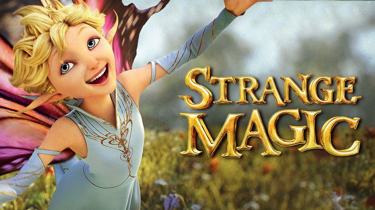 Nicole Vigil Best Movies, TV Shows and Web Series List