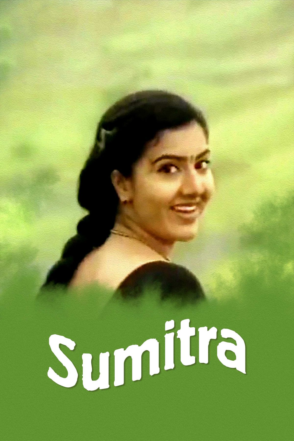 Sumithra
