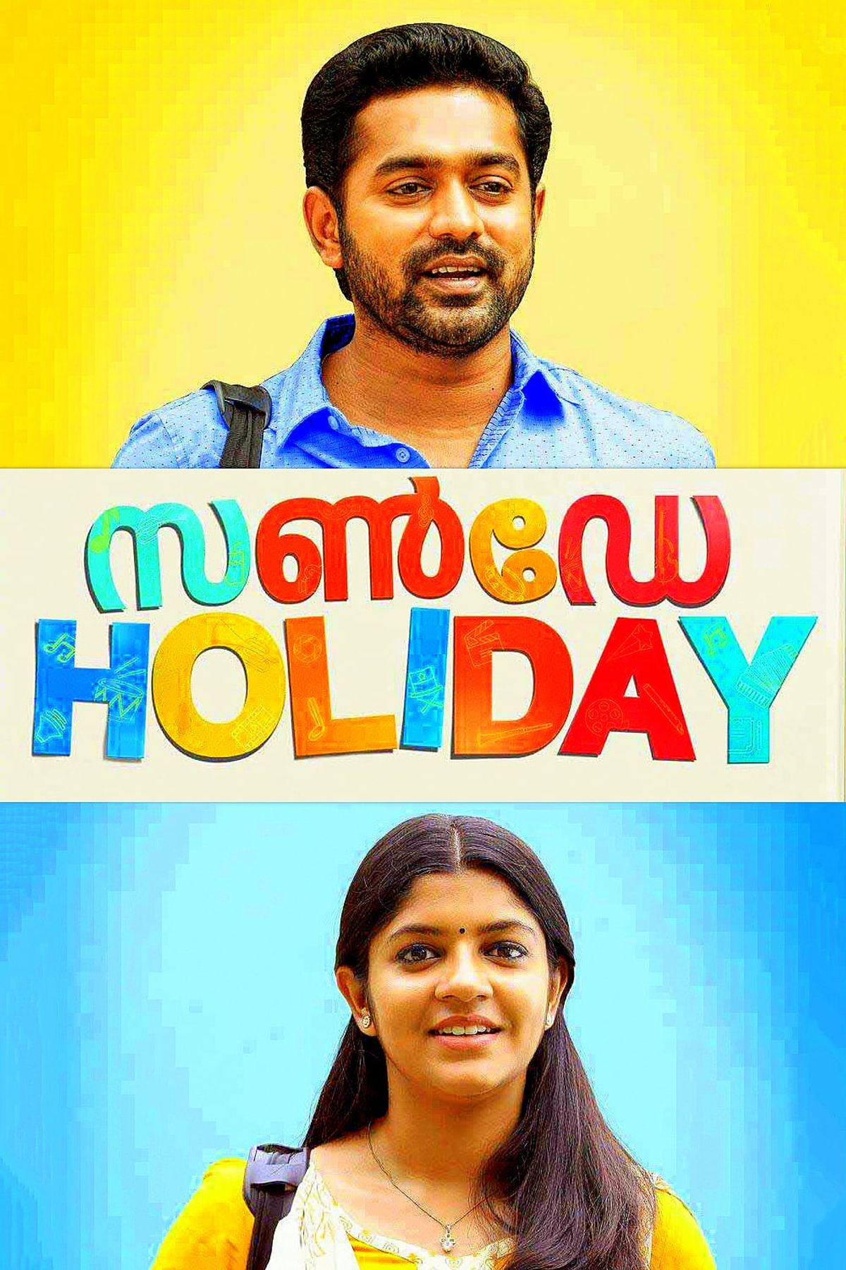 Aliyar Best Movies, TV Shows and Web Series List