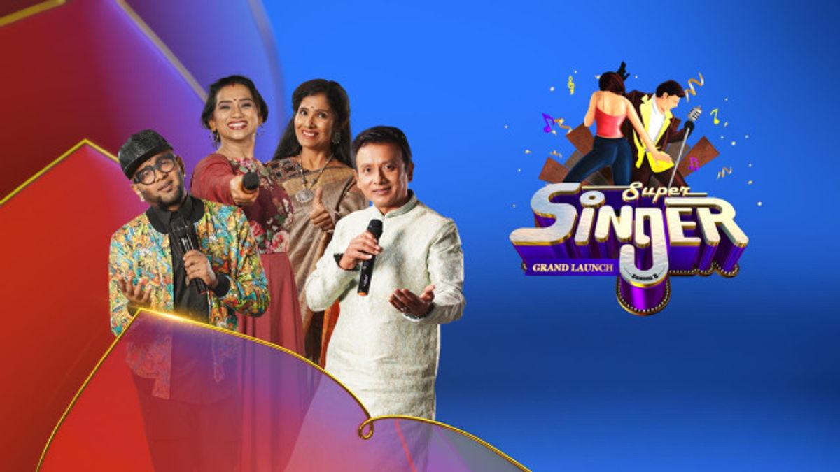 Priyanka Deshpande Best Movies, TV Shows and Web Series List