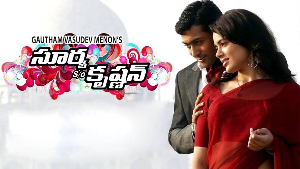 Simran Bagga Best Movies, TV Shows and Web Series List