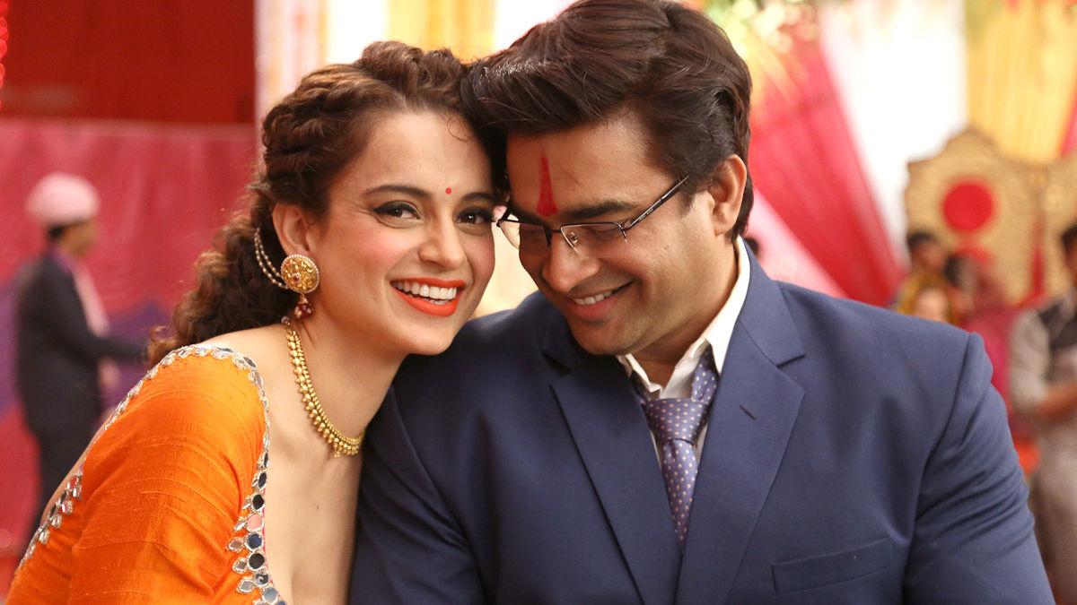 Aakash Dahiya Best Movies, TV Shows and Web Series List