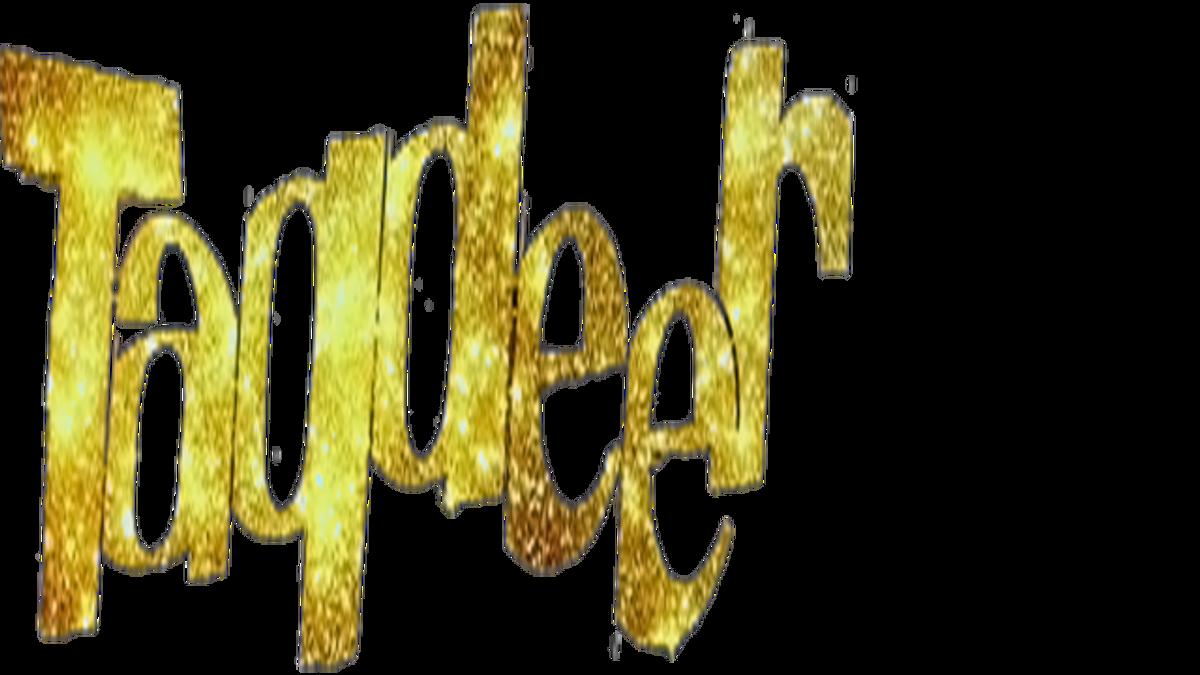 Vikram K Kumar Best Movies, TV Shows and Web Series List