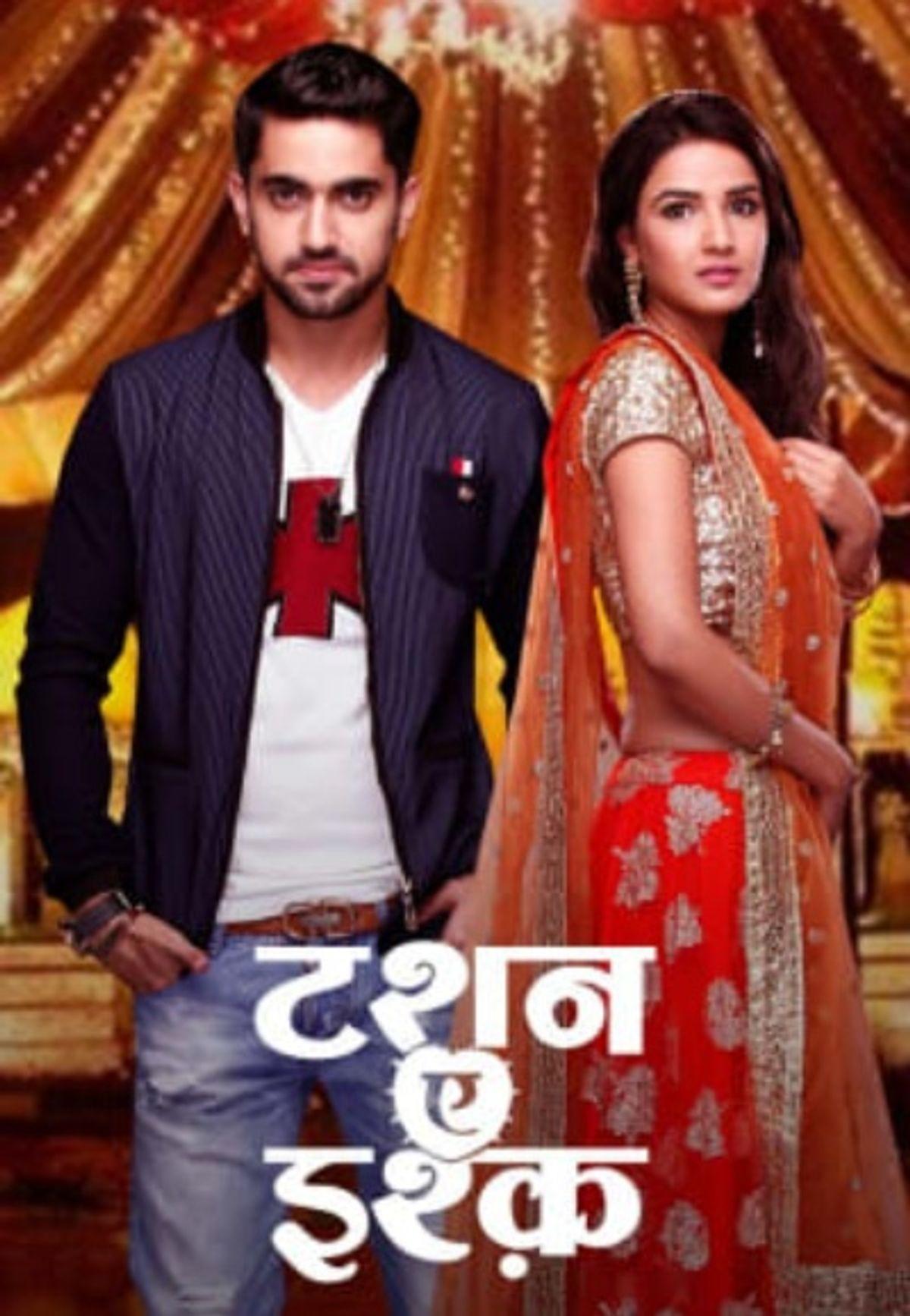 Tanushree Kaushal Best Movies, TV Shows and Web Series List