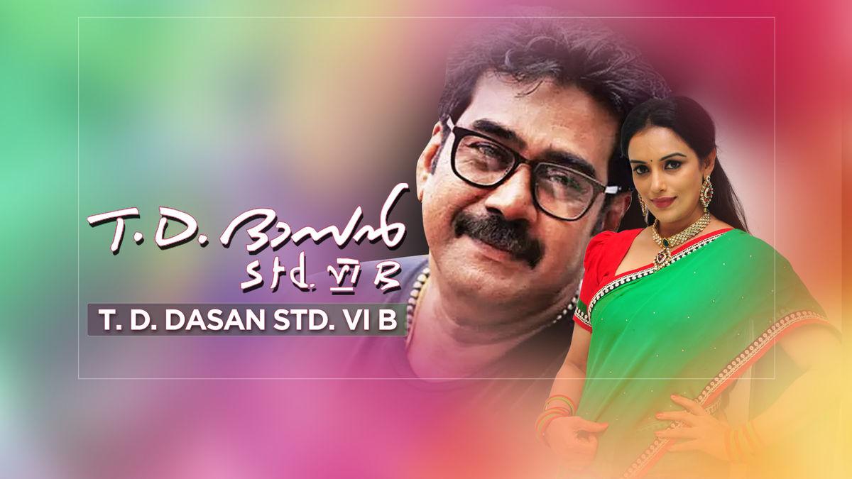 Mohan Raghavan Best Movies, TV Shows and Web Series List