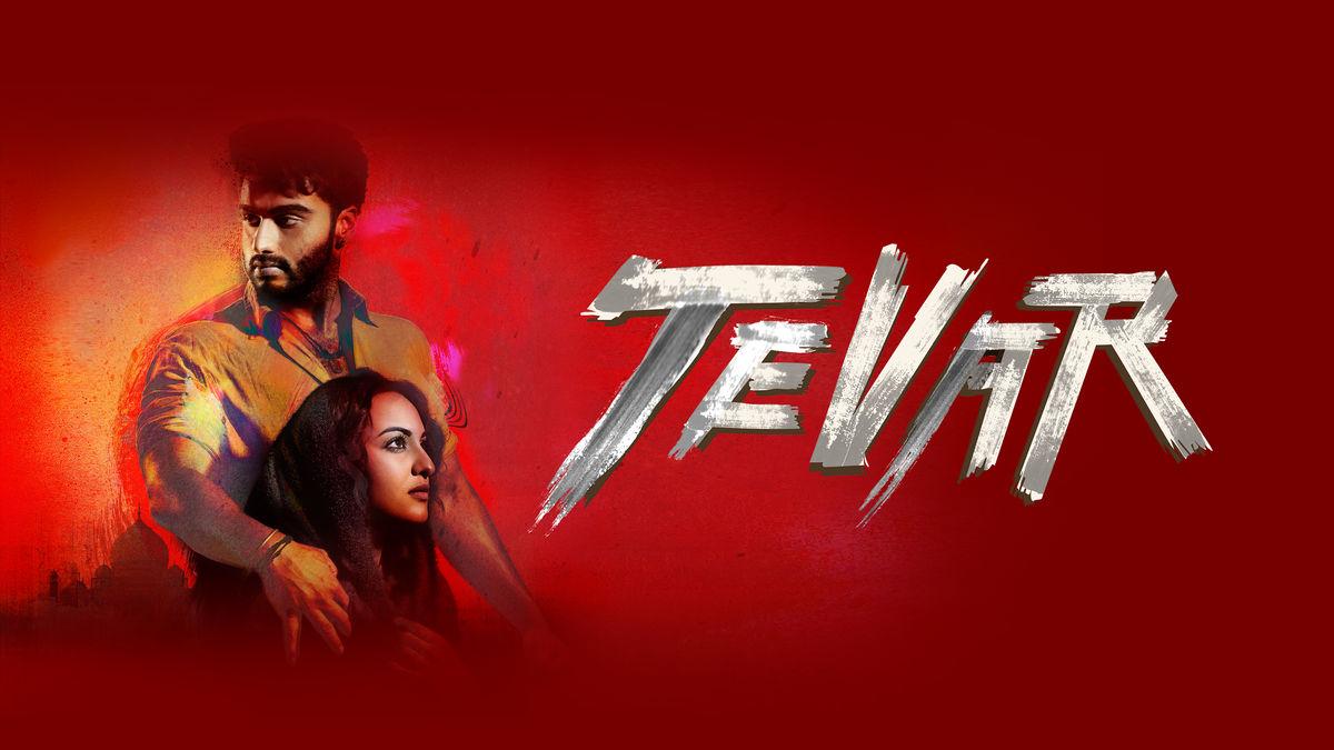Gunjan Malhotra Best Movies, TV Shows and Web Series List