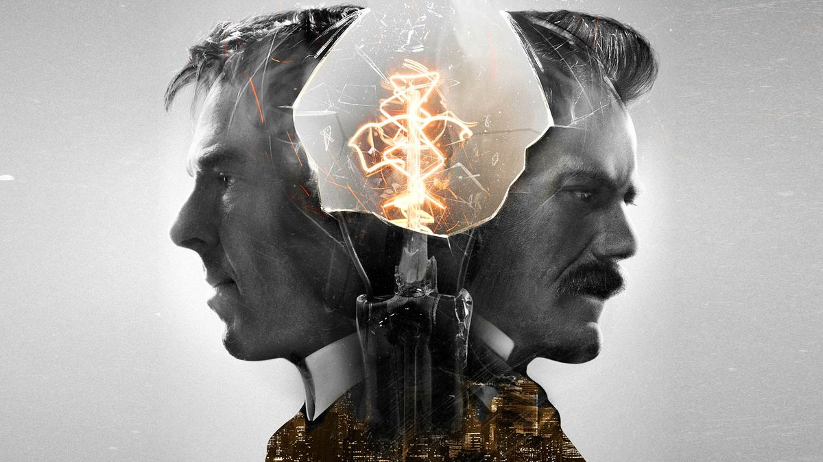 Jason Matthewson Best Movies, TV Shows and Web Series List
