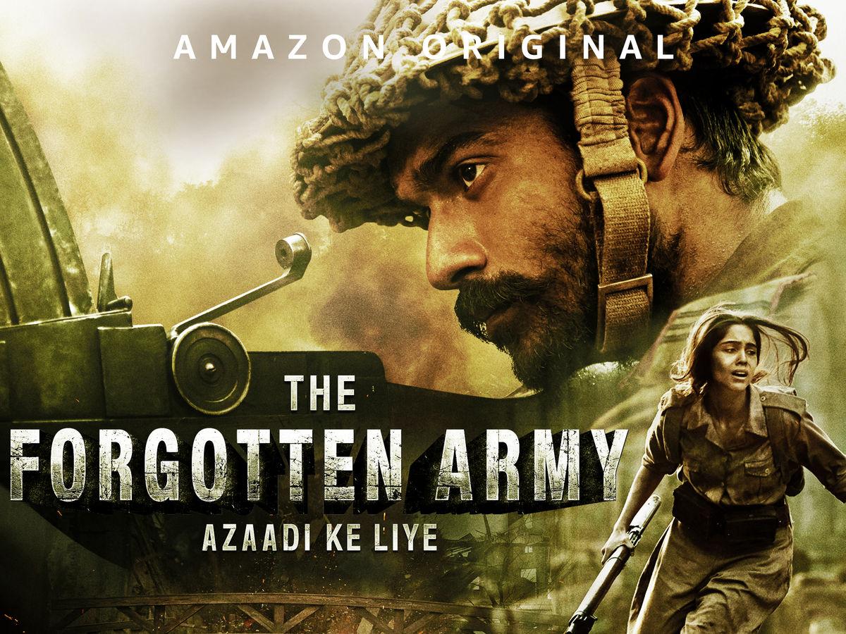 Nizhalgal Ravi Best Movies, TV Shows and Web Series List