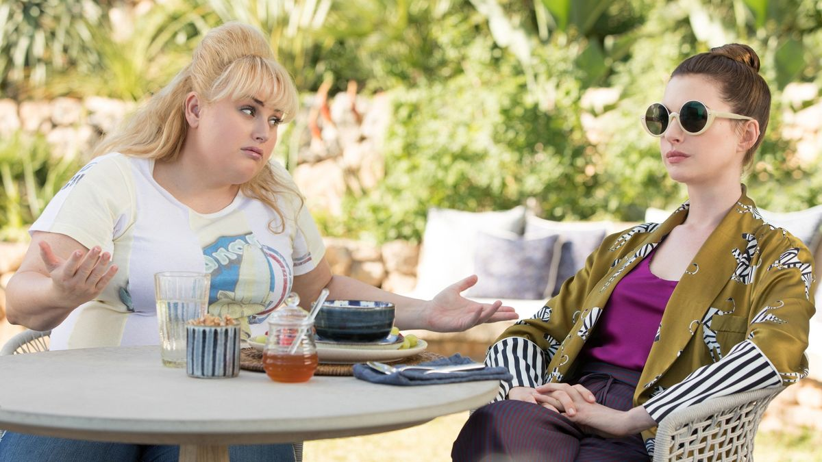 Sarah Stephanie Best Movies, TV Shows and Web Series List
