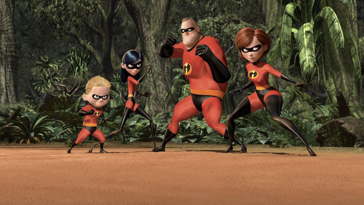 Best Superhero movies Online
