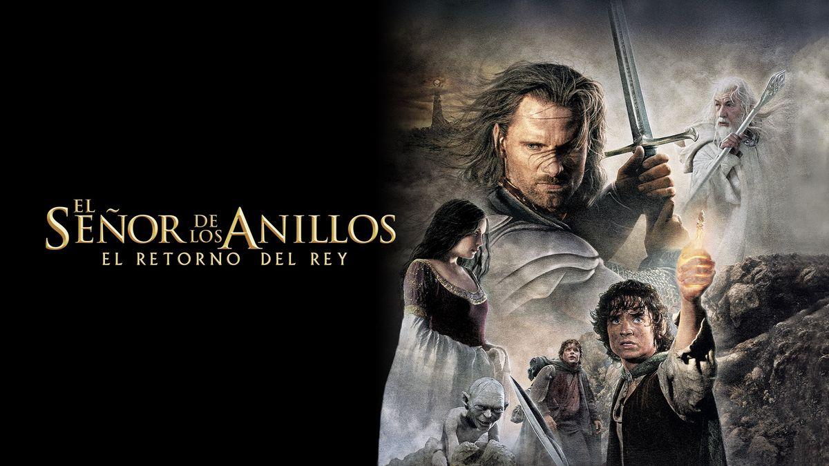 Bernard Hill Best Movies, TV Shows and Web Series List