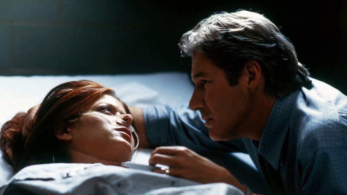 Mark Pellington Best Movies, TV Shows and Web Series List