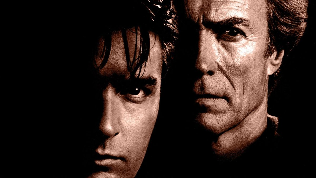 Clint Eastwood Best Movies, TV Shows and Web Series List