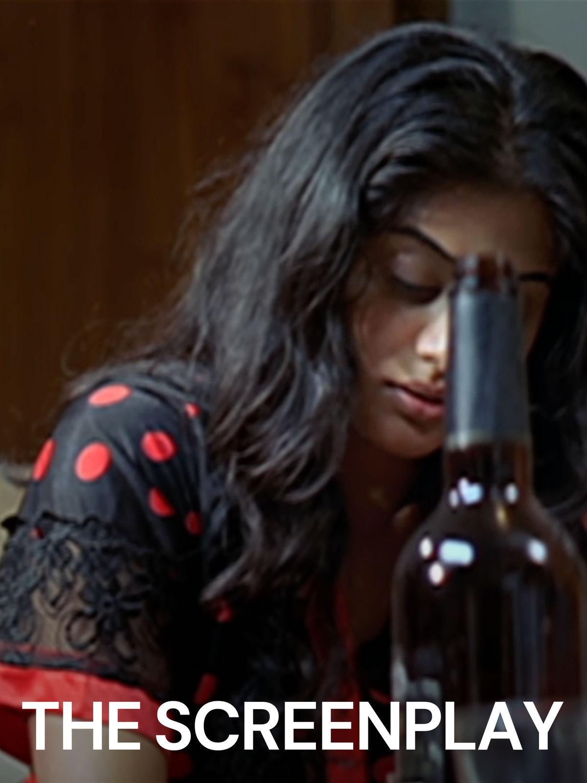 Nishanth Sagar Best Movies, TV Shows and Web Series List