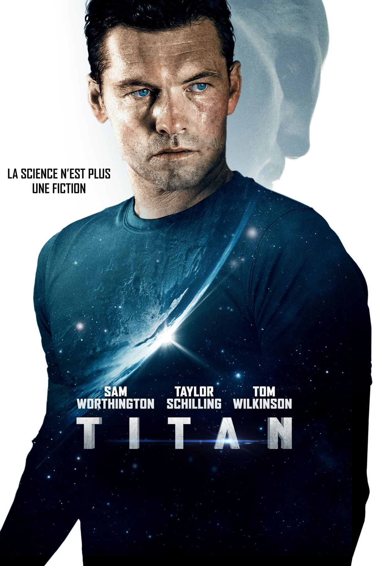 Aaron Heffernan Best Movies, TV Shows and Web Series List