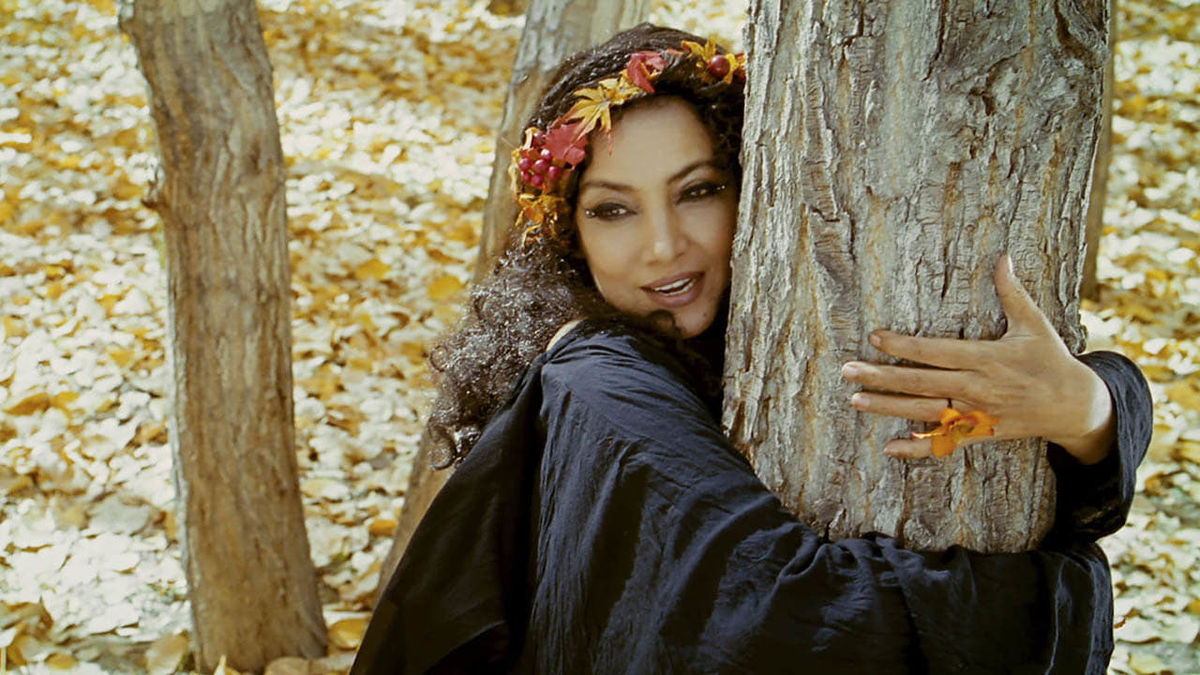 Manika Sharma Best Movies, TV Shows and Web Series List