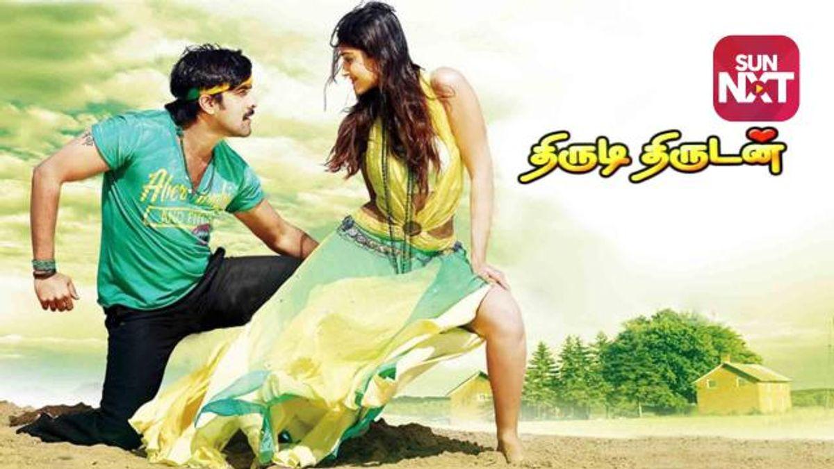 Malladi Raghava Best Movies, TV Shows and Web Series List