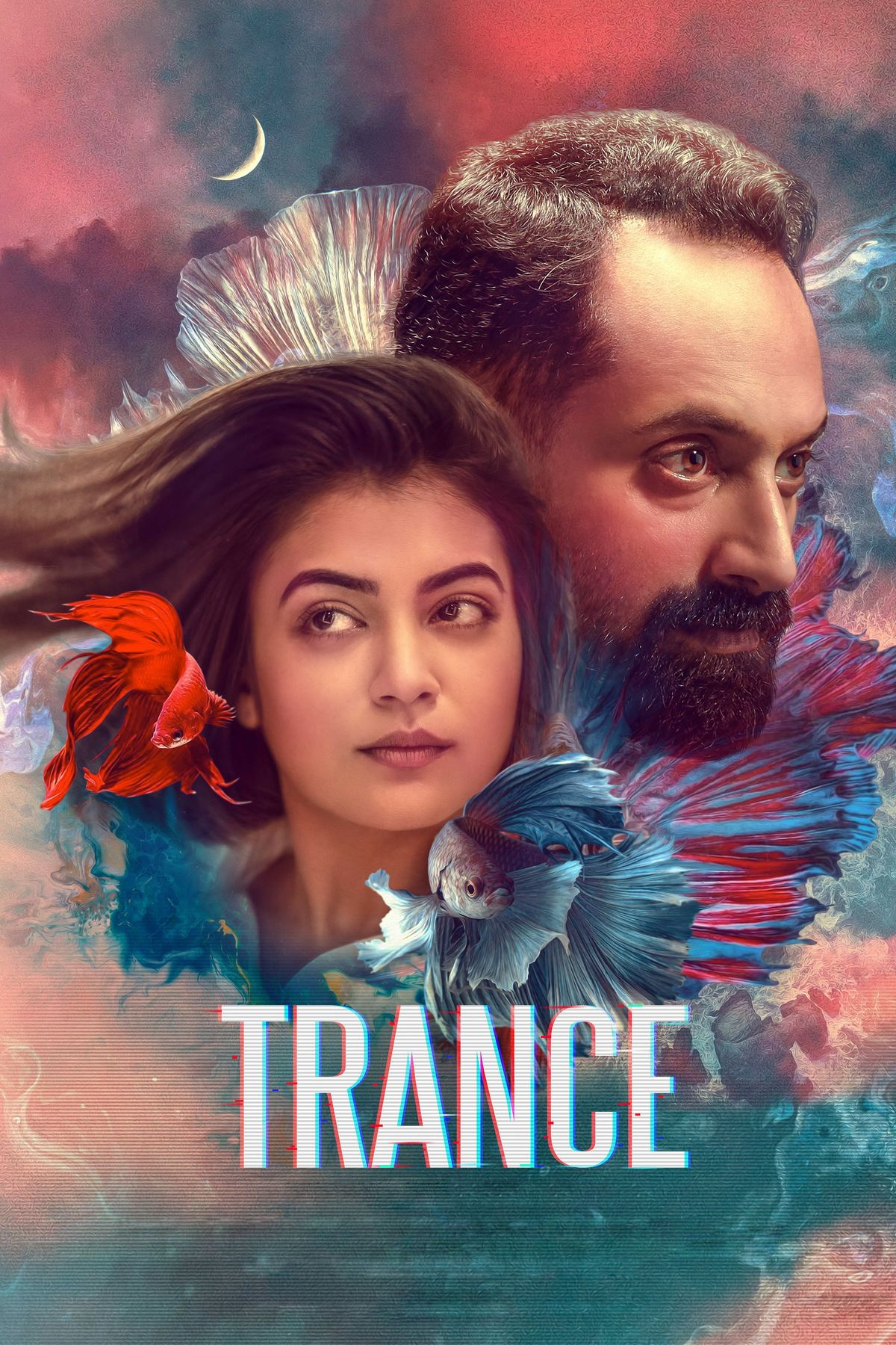 Nazriya Nazim Best Movies, TV Shows and Web Series List