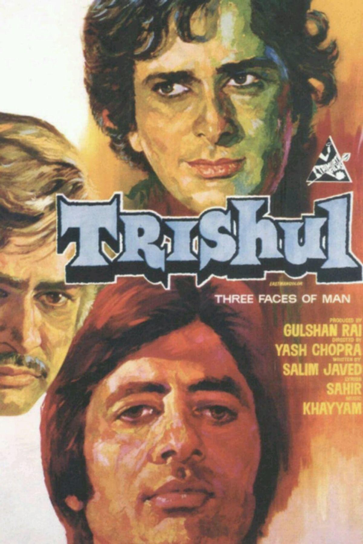 Manmohan Krishna Best Movies, TV Shows and Web Series List