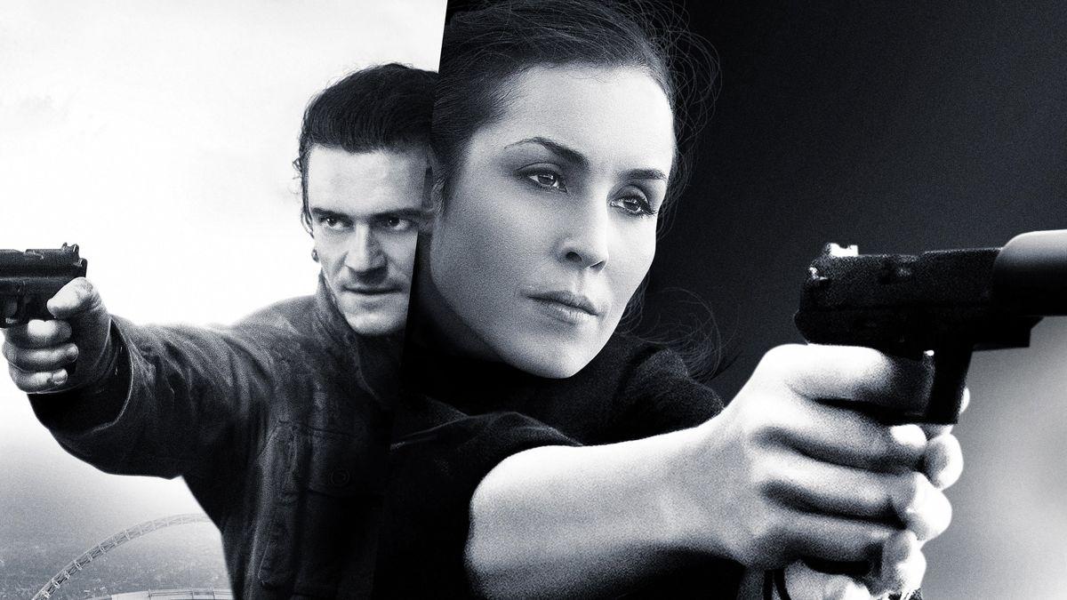 Filip Antonio Best Movies, TV Shows and Web Series List