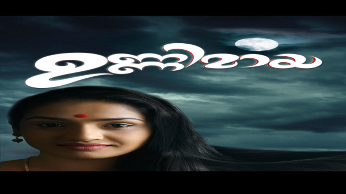 A K Anandh Best Movies, TV Shows and Web Series List