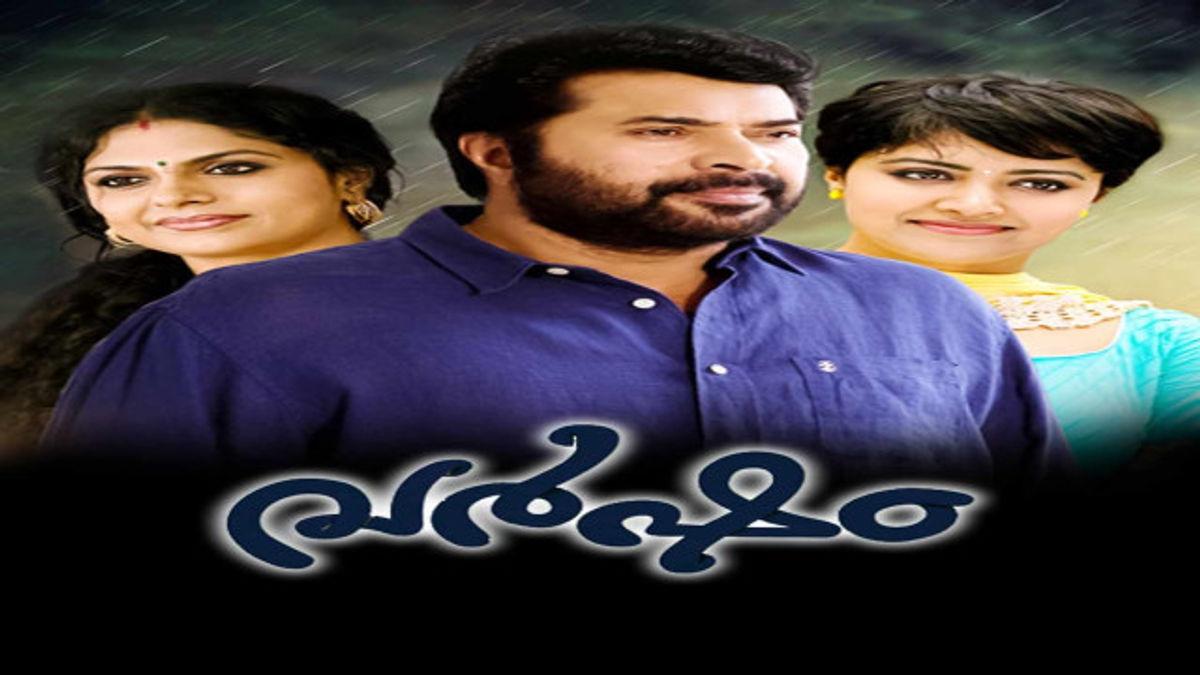 Prajwal Prasad Best Movies, TV Shows and Web Series List