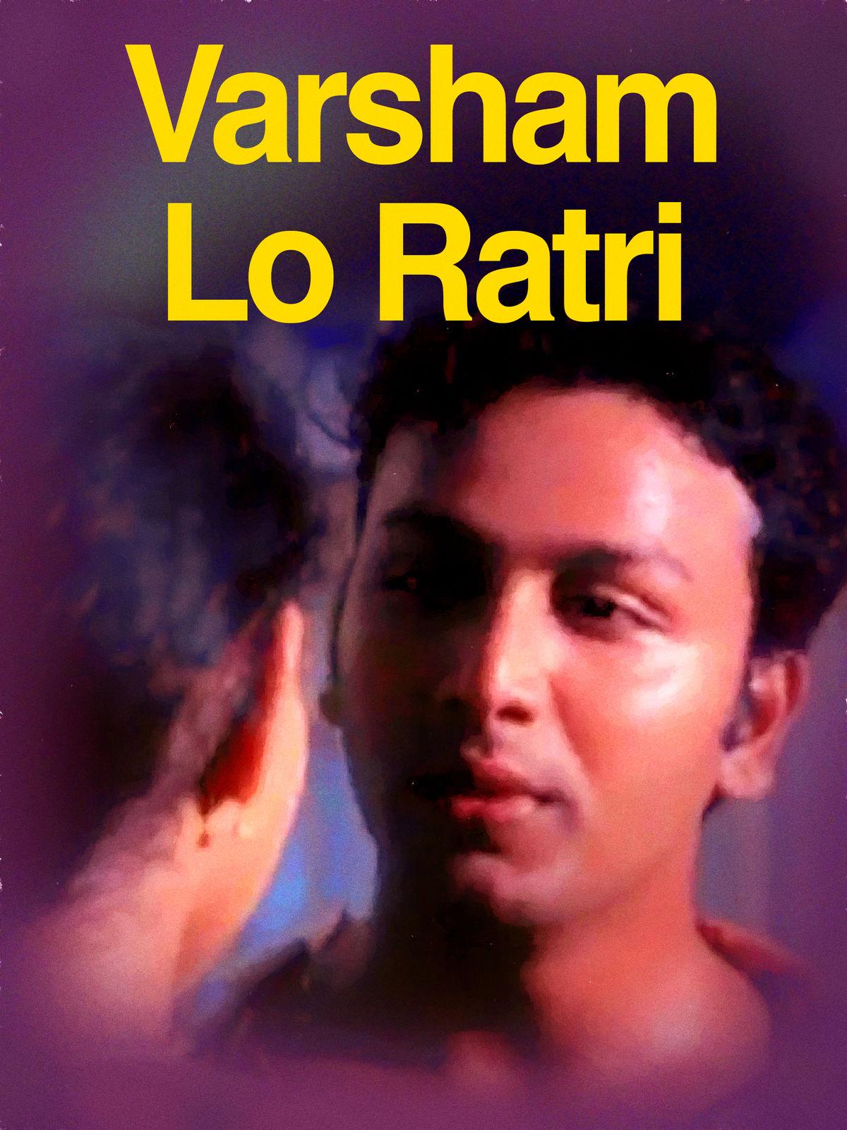 Varsham Lo Ratri