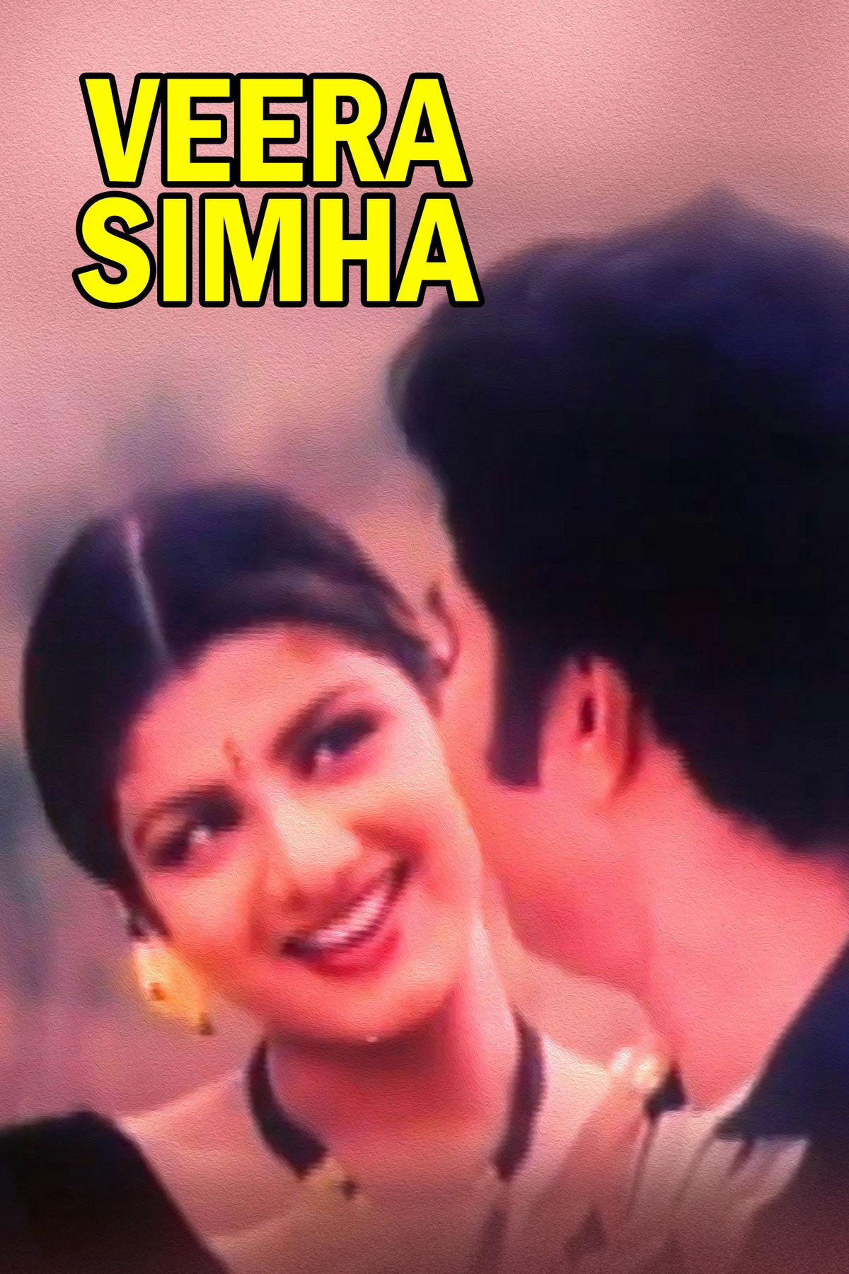 Veera Simha