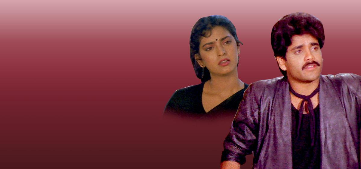 A Kondandarami Reddy Best Movies, TV Shows and Web Series List