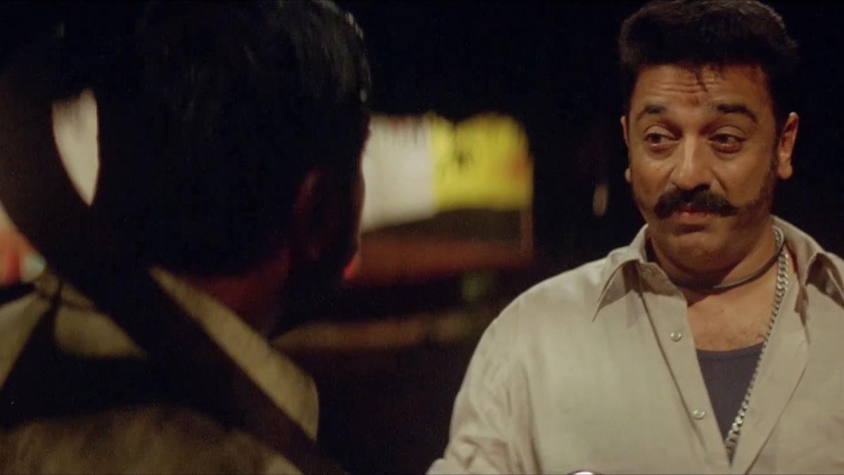 Ganthimathi Best Movies, TV Shows and Web Series List