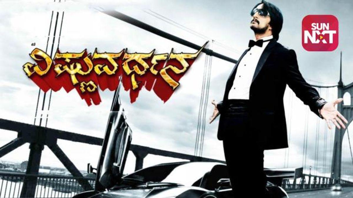 B S Dwarakish Best Movies, TV Shows and Web Series List