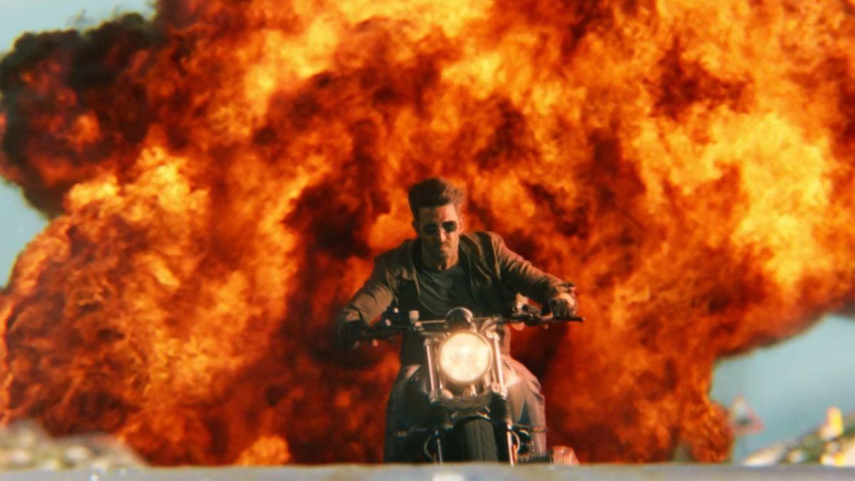 Dipannita Sharma Best Movies, TV Shows and Web Series List