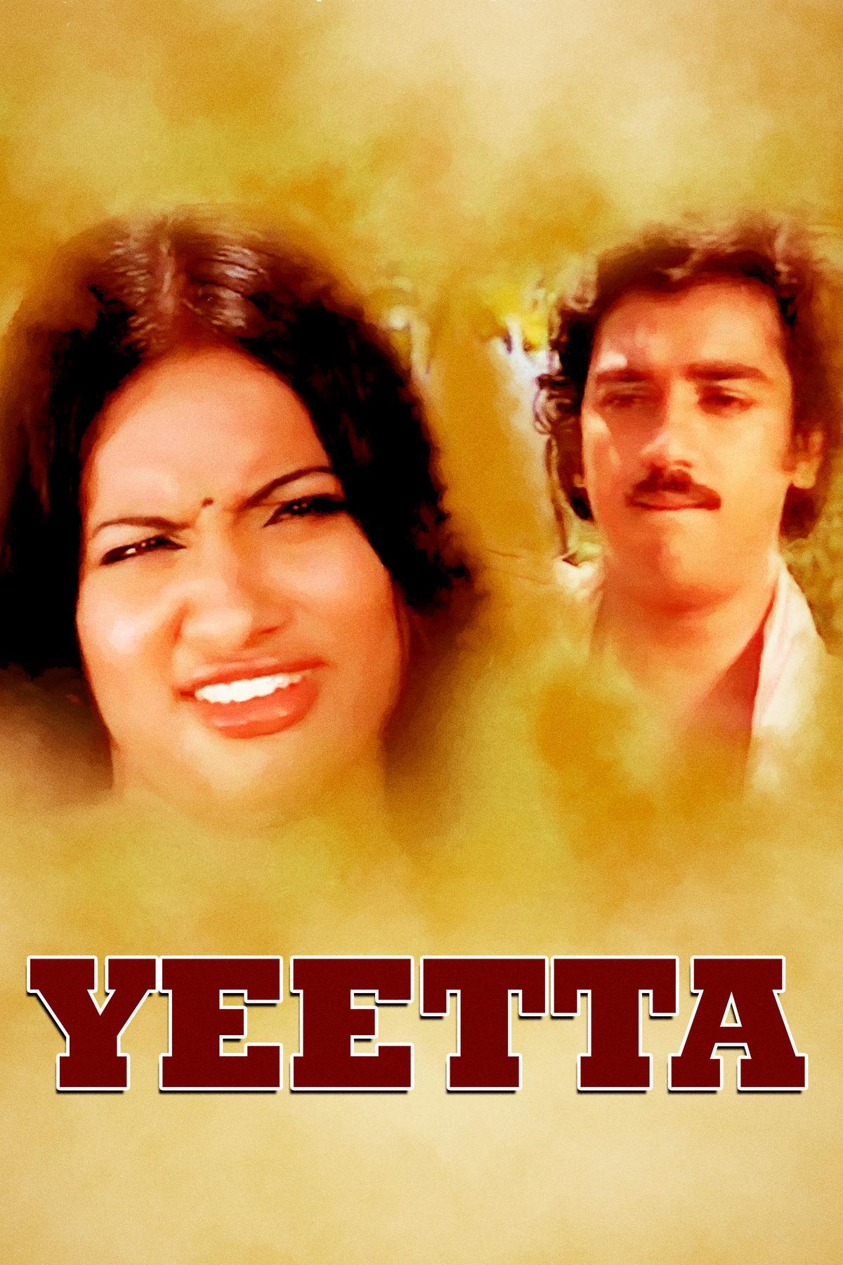 Kottayam Santha Best Movies, TV Shows and Web Series List