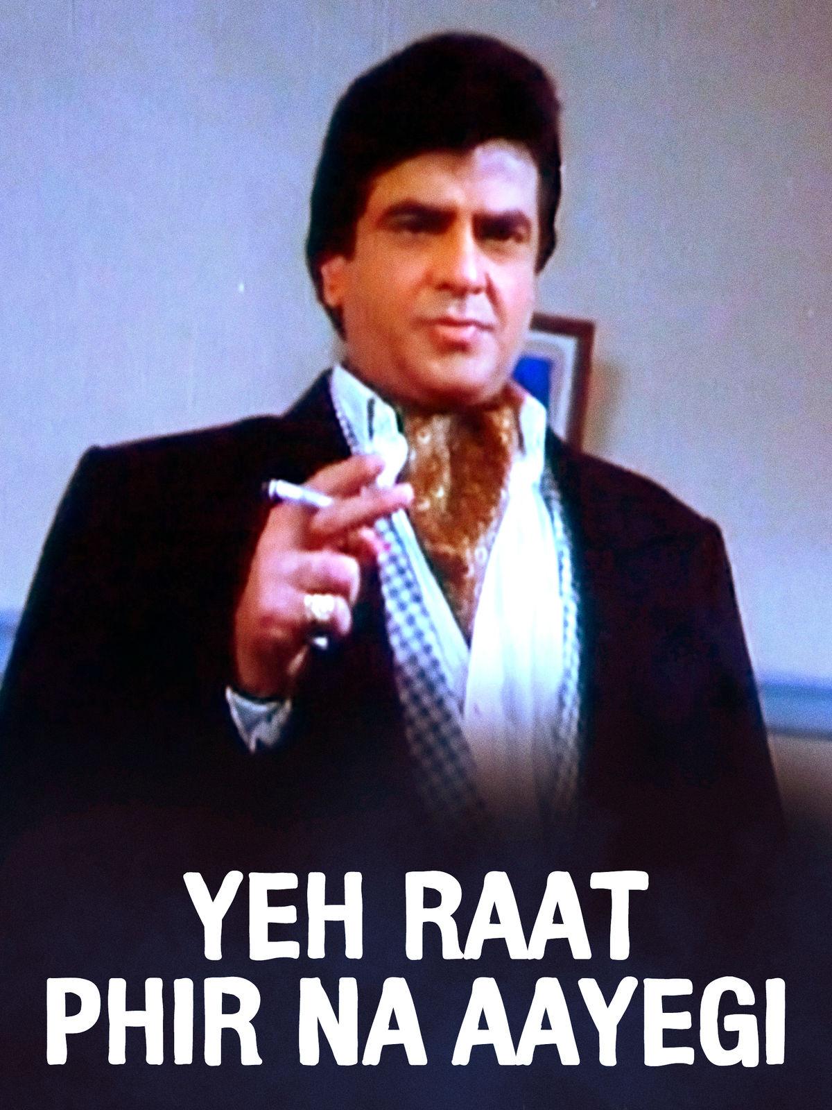 Nusrat Sayyed Best Movies, TV Shows and Web Series List