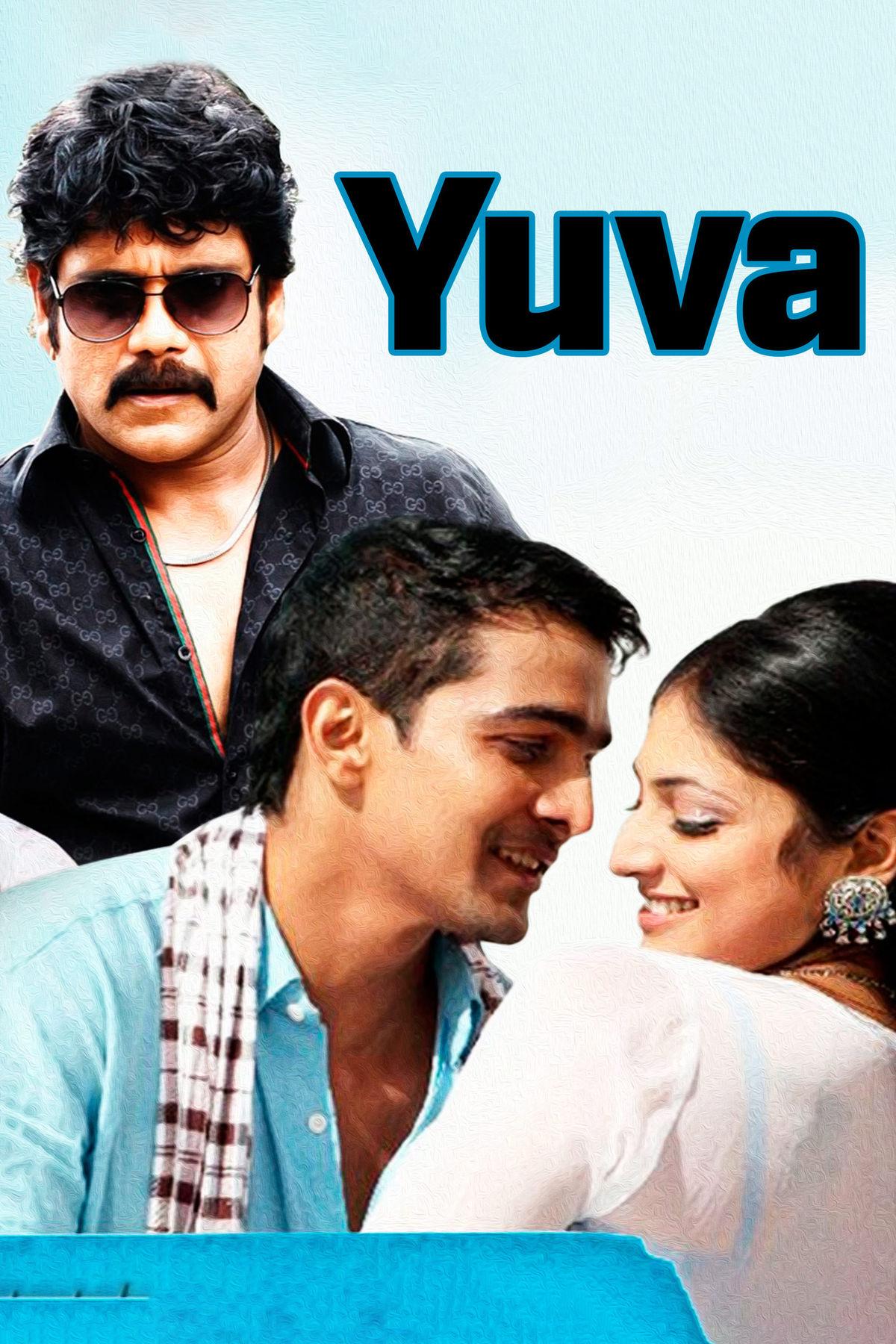 Yuva - Malayalam