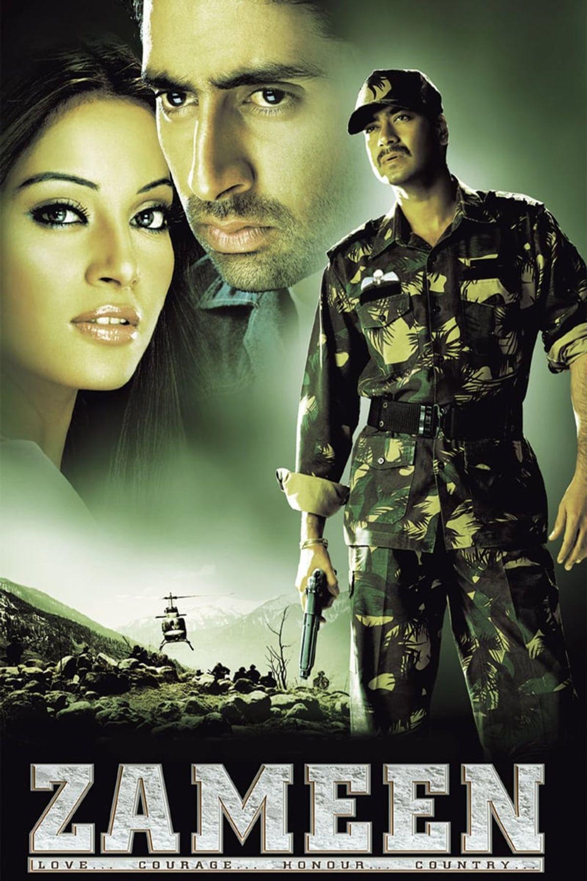 Ram Awana Best Movies, TV Shows and Web Series List